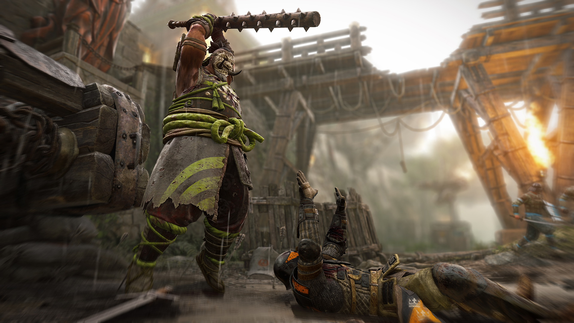 For honor matchmaking balance - Find for honor pc matchmaking taking.