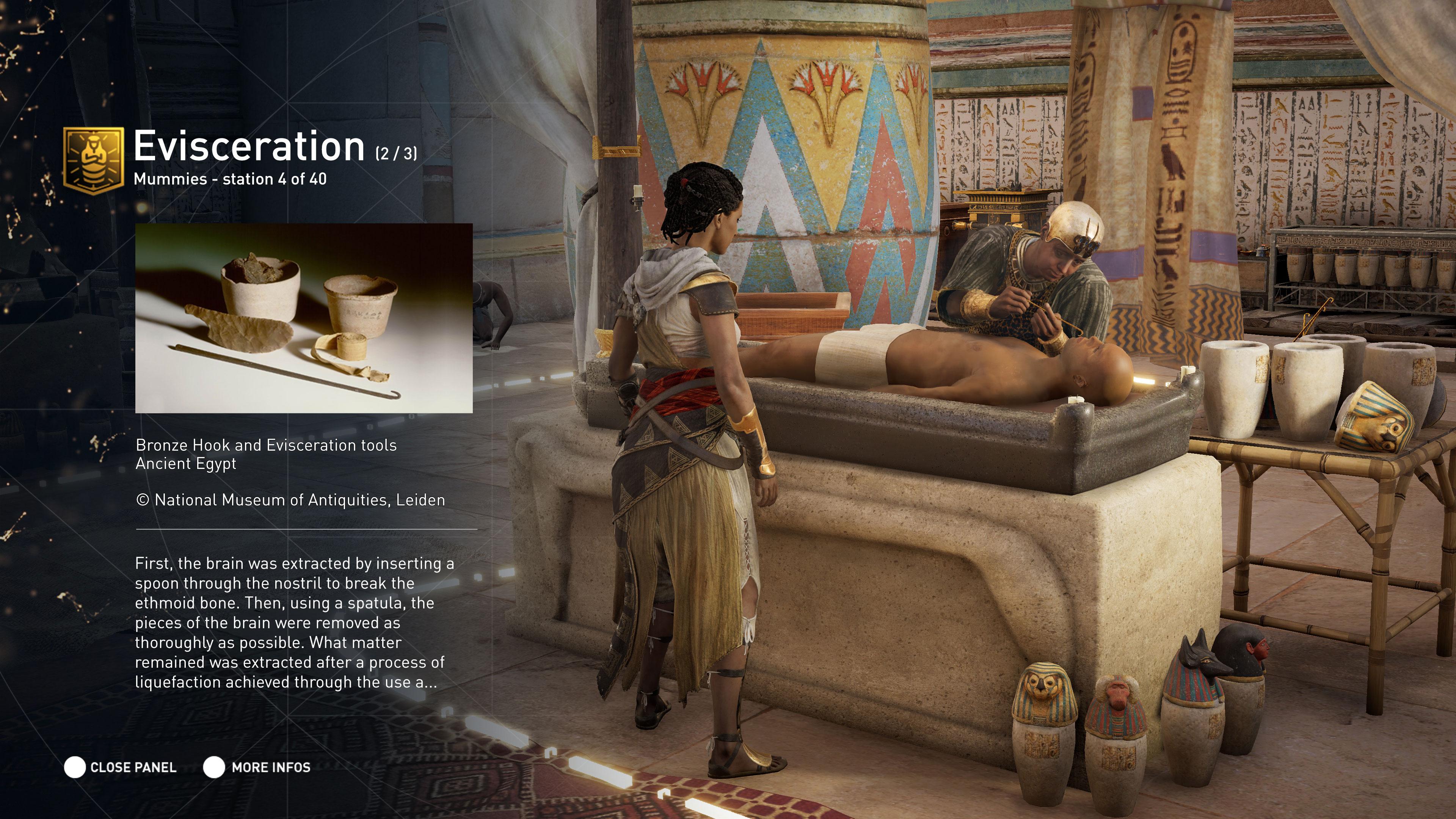Výsledek obrázku pro discovery tour assassins creed