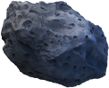 asteroid-3