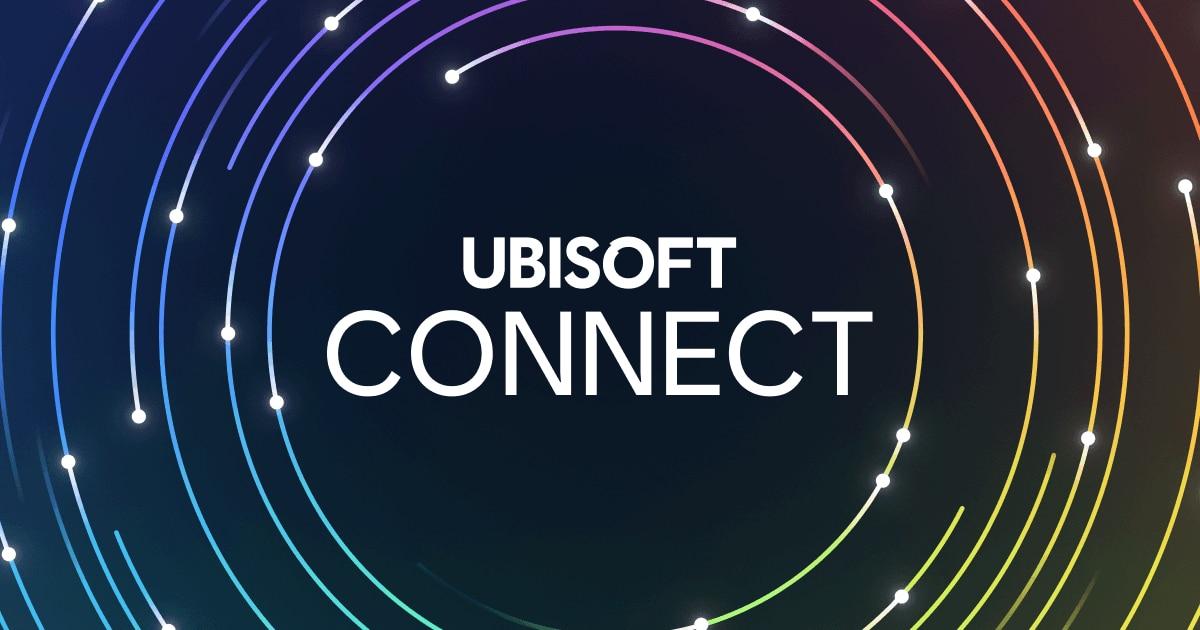 Explorar - Ubisoft Connect