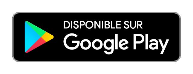 Google Play Ubisoft Club application